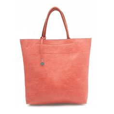 Macaroon Collection: Meet GIA - the Bloss & Co tote bag Wild Orchid, Coral, Handbags, Tote Bag, Meet, Boutique, Collection, Purses, Tote Bags