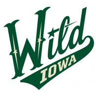 The MInnesota Wild have announced that their American Hockey League affiliate team is moving to Des Moines, and will play at Wells Fargo Arena. Go Wild! Welcome to Des Moines, where your team belongs. Bakersfield Condors, Rockford Icehogs, Providence Bruins, Houston Aeros, Grand Rapids Griffins, Milwaukee Admirals, Ontario Reign, Chicago Wolves, American Hockey League