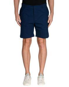 FENDI Shorts. #fendi #cloth #top #pant #coat #jacket #short #beachwear