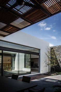 Gallery House AGR / ADI Architecture and Interior Design - 18