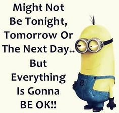 32 Hilarious New Minions Funny Quotes, Funny Memes, Hilarious, Jokes, Minion Pictures, Funny Pictures, Minion Talk, Funny Minion, Minion Mayhem