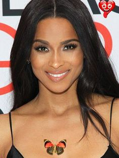 The Best Beauty Moments From Black Girls Rock 2015 Black Girls Rock 2015 - Ciara<br> With role models like Tracee Ellis Ross, Jill Scott, Jada Pinkett Smith, and--oh, yeah--Michelle Obama celebrating innovators in everything from education to entertainment, there was no shortage of inspiring beauty moments. Ahead, the 16 prettiest beauty looks of the evening. Jill Scott, Tracee Ellis Ross, Jada Pinkett Smith, Black Girls Rock, Michelle Obama, Role Models, Entertainment, In This Moment, Education
