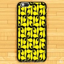 Orla Kiely Inspirate patern yellow flower iPhone Cases Case  #Phone #Mobile #Smartphone #Android #Apple #iPhone #iPhone4 #iPhone4s #iPhone5 #iPhone5s #iphone5c #iPhone6 #iphone6s #iphone6splus #iPhone7 #iPhone7s #iPhone7plus #Gadget #Techno #Fashion #Brand #Branded #logo #Case #Cover #Hardcover #Man #Woman #Girl #Boy #Top #New #Best #Bestseller #Print #On #Accesories #Cellphone #Custom #Customcase #Gift #Phonecase #Protector #Cases #Orla #Kiely #Inspirate #Pattern #Yellow #Flower