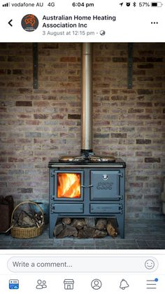 8 best cooking on your jotul wood burning stove images wood oven rh pinterest com