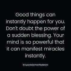 """manifestation Magic on Instagram: """"Follow 👉 @spiritualitymiracle for spiritual advices, wisdom, positivity, and good vibes🌟⠀⠀ -⠀⠀ 📲 Save this post and share it with a friend…"""" Positive Affirmations Quotes, Affirmation Quotes, Positive Quotes, How To Find Soulmate, Finding Your Soulmate, Faith Quotes, True Quotes, Words Quotes, Qoutes"""