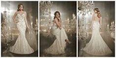 Cameo Bridal Kilkenny, Now Stocks Wedding Gowns By Irish Wedding Dresses, 2015 Wedding Dresses, Wedding 2015, Bridal Dresses, Wedding Gowns, 2015 Trends, Bridal Style, Dublin, Dress Collection