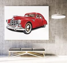 Retro Car.  Code: P000070 Phone: +628118439998 (WA/SMS) Email: sales@canvasdeco.com Website: www.canvasdeco.com Price: Ask by request. . #canvasprinting #canvaspainting #cetakkanvas #cetakkanvas #cetakkanvasjakarta #cetakkanvasphoto #cetakkanvasmurah #lukisan #kanvasprint #canvascustom #hiasandinding #dekorasidinding #walldeco #spanram  #canvasframe#kanvas #canvasposter #printcanvas #walldecoration #vintageposter #canvaspaintings #posterkanvas #printkanvasmurah #walldecor #canvasdeco…