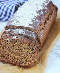 Discover recipes, home ideas, style inspiration and other ideas to try. Savoury Baking, Bread Baking, Swedish Bread, Bread Recipes, Cake Recipes, Feel Good Food, Swedish Recipes, English Food, Dessert For Dinner