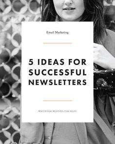 5 Tips for Improving