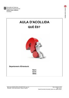 32 Ideas De Aula Acollida Aula Lectoescritura Llengua Catalana