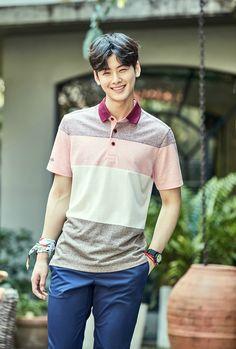 Asian Boys, Asian Men, Cha Eunwoo Astro, Lee Dong Min, Pre Debut, Cha Eun Woo, Sanha, Korean Men, Minhyuk