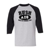 1000 images about custom fraternity t shirts make yours for Rush custom t shirts