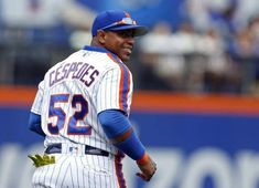 c9be69574 45 Best ny mets images