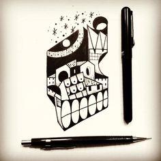 #stefanoarici #ink #inked #china #Black #blackwork #blackworkers #blackworker #graphic #graphisme #graphique #line #linework #dessin #dibujo #painting #paint #sketch #illustration #Brescia #draw #art #noir #nero #sketchbook #blackbook #disegno #artbrut #brutart #flashtattoo #flash #flashwork