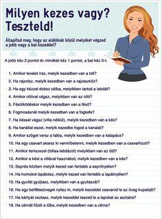 Behavior, Thoughts, Adventure, Humor, Education, Words, Health, Inspiration, Behance