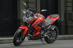 19 Popular Z250 Images Motorcycles Sportbikes Motorbikes