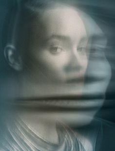 Untitled by Zurab Getsadze on 500px