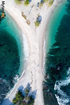 Playa San Juanillo, Guanacaste. Costa Rica
