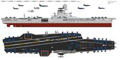 Military Weapons, Military Equipment, Aircraft Carrier, Legos, Army, Tech, Modern, Gi Joe, Military Guns