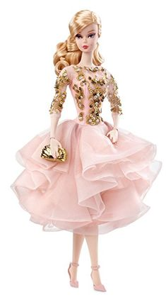 fashion barbie - Buscar con Google