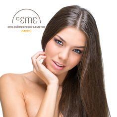 Promociones en tratamientos de belleza facial. ¡Conócelos!
