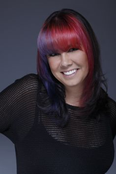 San Francisco Institute of Esthetics and Cosmetology is a fun and energetic environment for learning about cosmetology, esthetics and much more! A Paul Mitchell Partner School with the edge required to be in the heart of San Francisco, California.