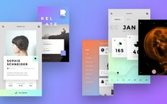 21 free device mockup UI design resource. Invision blog
