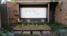 melbourne flower show 2014 - Google Search