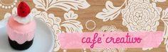 http://cafecreativo.blogspot.com/