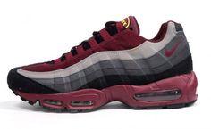 Nike+Air+Max+95+Ekiden+Pack