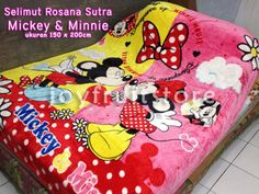 mickey & minnie order call/sms/wa 081931151596 - www.joyfruitstore.com
