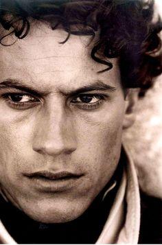 Horatio Hornblower, 1998