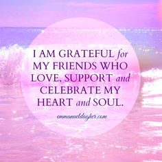 Hi my miraculous friend, it's Gratitude Friday! Gratitude is truly one of the most transformational vibrations we can align with, because when expressed. Positive Thoughts, Positive Vibes, Positive Quotes, Whatsapp Dp, Minions, I Am Affirmations, Manifestation Law Of Attraction, Attitude Of Gratitude, Practice Gratitude