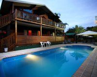 Boat Harbour Resort - Top 3 things you need to know about our Resort Hervey Bay - Hervey Bay Holiday Accommodation Holiday Accommodation, Whale Watching, Home And Away, Swimming Pools, This Is Us, Boat, Australia, World, Outdoor Decor