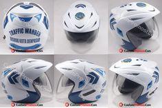 "Helm Promosi Pesanan ""DISHUB"" Info Harga Hubungi +6281287068190"