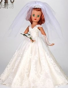 bride by Horseman
