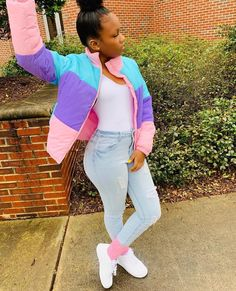 Summer & Holiday Outfits for Teens - Shop online Swag Outfits For Girls, Teenage Girl Outfits, Cute Swag Outfits, Teenager Outfits, Dope Outfits, Trendy Outfits, Fall Outfits, School Outfits, School Pants