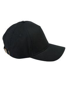 baseball cap, hats, diy, decorate, embroidery, screen printing, blank hats bx034