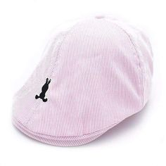 children cotton Beret unisex bonnet hat baby fashion warm caps boy girl cap  kids baseball cap baby boy sun hat 6887fce96901