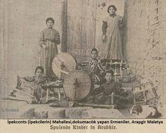 Arapgir, Malatya
