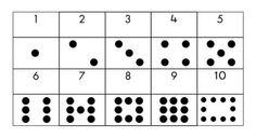 Counting Practice for Kids | Ziggity Zoom
