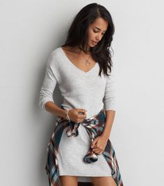 I'm sharing the love with you! Check out the cool stuff I just found at AEO: http://on.ae.com/2eztBhV