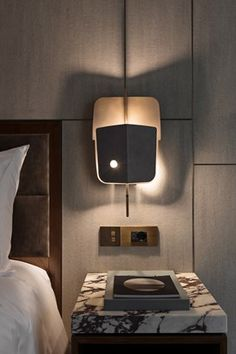 Fendi Private Suites - an exclusive review, Rome, Italy (Condé Nast Traveller)
