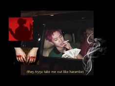 lit korean rap that gets me aggressive songs) - Mery J Kendy 6 Music, Music Songs, Rap Songs, Molar Tooth, Concord Music, Korean American, Take Me Out, Life Goes On, News Songs