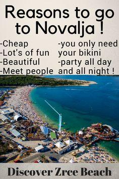 Destination Clubbing (dclubbing) on Pinterest