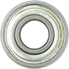 ABI 696 2RS Sealed Cartridge Bearing by ABI. ABI 696 2RS Sealed Cartridge Bearing.