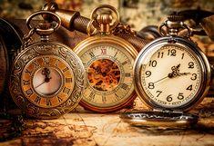 Clock Wallpaper, Hd Wallpaper, Watch Wallpaper, Travel Wallpaper, Old Watches, Pocket Watches, Antique Watches, Wrist Watches, Pocket Watch Antique