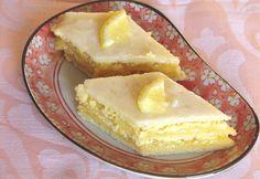 Blog culinar si blog pentru suflet. Cheesecake, Desserts, Blog, Cakes, Kitchen, Pie, Tailgate Desserts, Deserts, Cooking