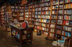 Embiggen Books Melbourne Australia