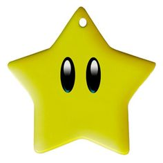 c10a9b81e45 13 Best Kingdom Hearts images